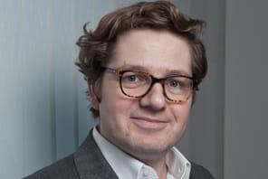 """Patrick Oualid (Monoprix):""""Pourquoi Monoprix veut se mettre aux bitcoins dès cette année"""""""
