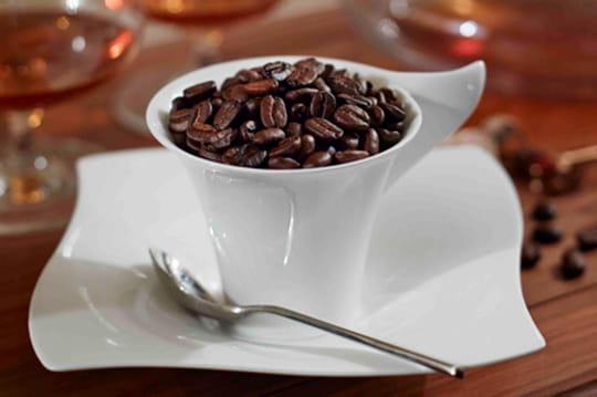 Café le plus cher