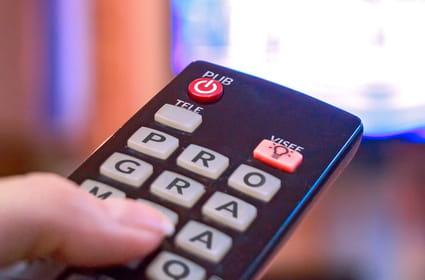 Programmatique: la télévision prépare (doucement) sa révolution