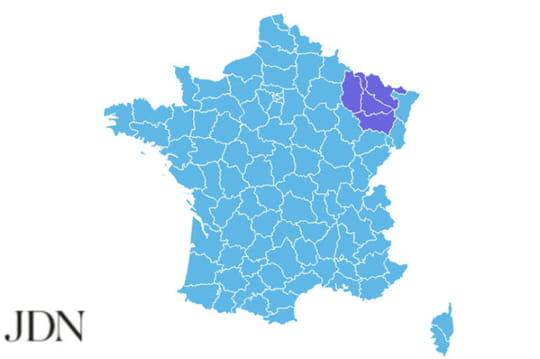 Soldes 2019 dates de d but des soldes pr s de chez vous - Dates des soldes janvier 2015 ...