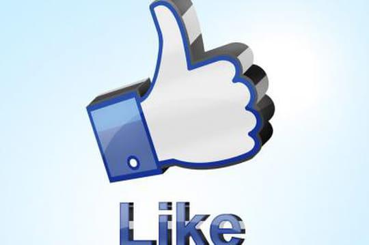 Facebook lance son job-board aux Etats-Unis
