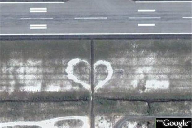 Coeur du Surinam