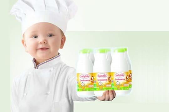 Exclusif : Greenweez se renforce sur lebio pour bébé en rachetant Natiloo