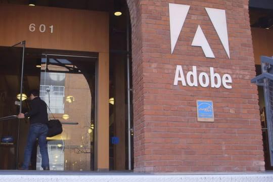 Bascule d'Adobe vers le cloud : les coulisses d'une transformation radicale