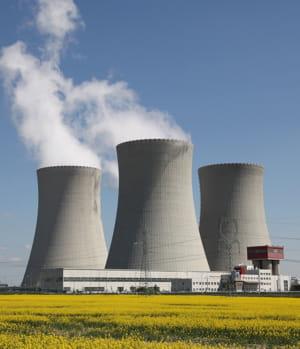 les centrales low-cost intéressent les pays en développement comme l'inde ou la