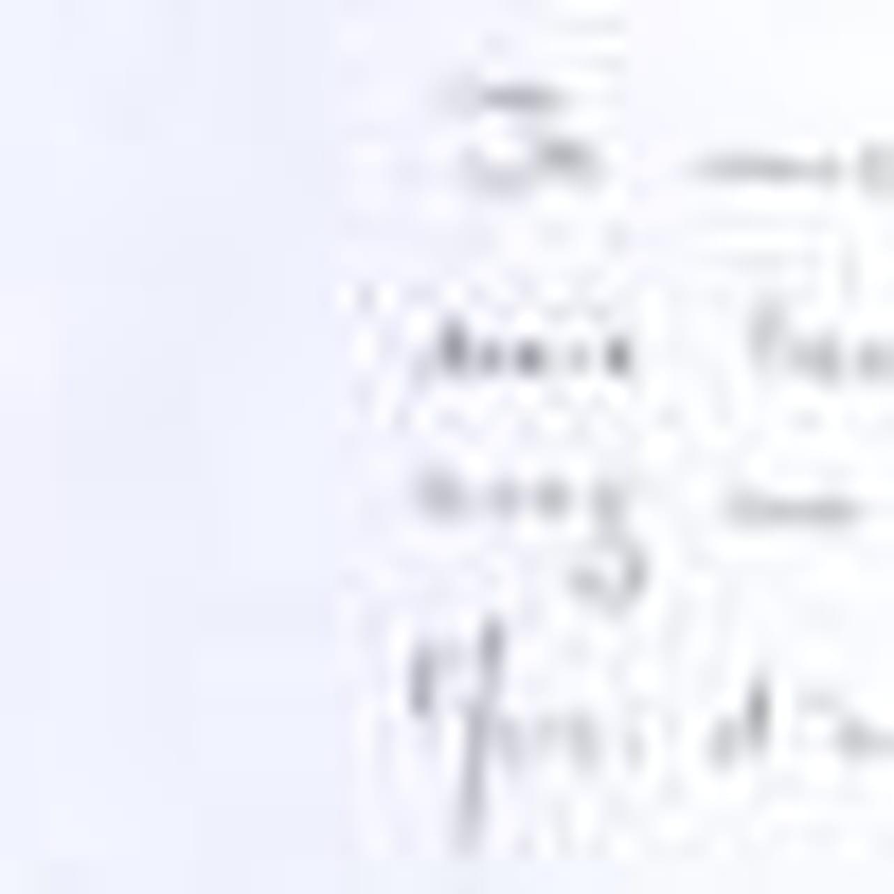 Lettre De Motivation Manuscrite Marge