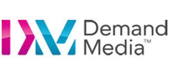 DemandMedia affiche18,5millions de dollars de pertes en2011