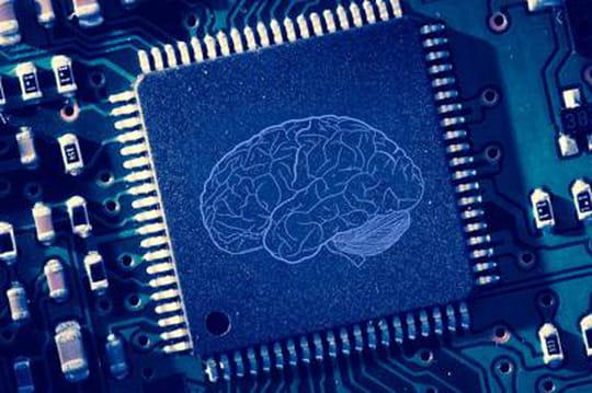 Intel lance de nouvelles puces qui vont doper les PC d'entrée de gamme