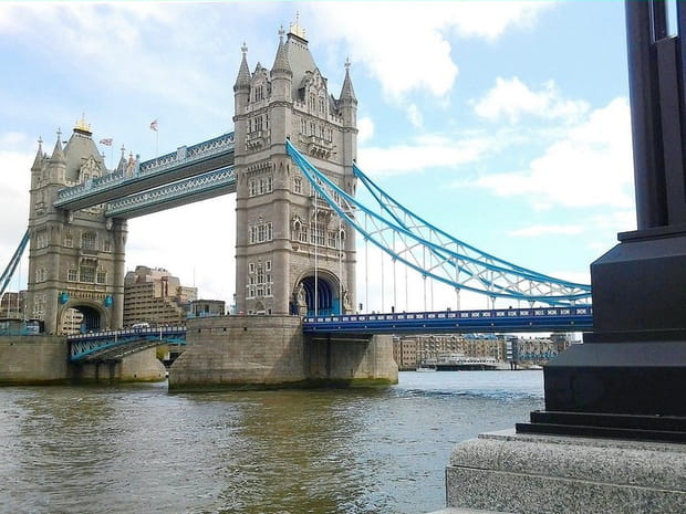 5e : Royaume-Uni, 3 003 milliards de dollars