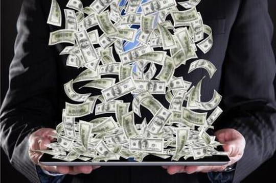 Sécurité : Bain Capital rachète Blue Coat 2,4 milliards de dollars