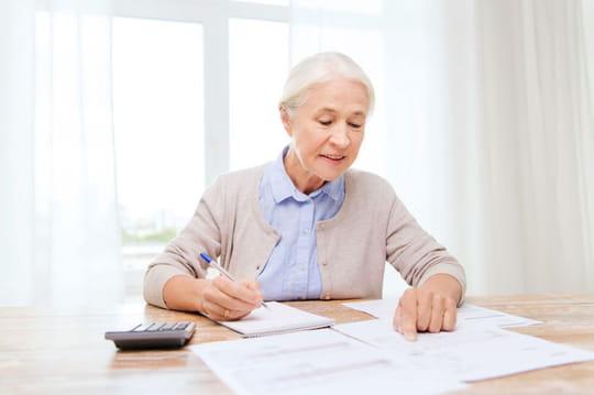 Réforme des retraites: que prépare le gouvernement?