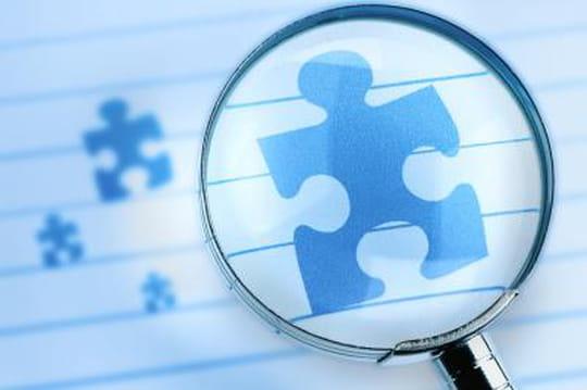 Open Source: les recrutements prévus en 2013en hausse