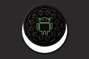 Android8Oreo est là: les principales nouveautés à la loupe