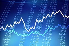 RIM évincé de la cotation du NASDAQ