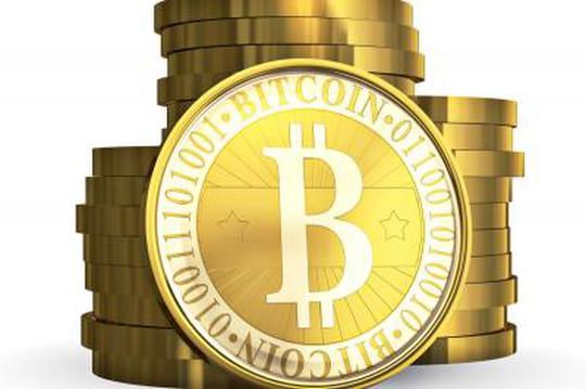 Square va permettre les paiements mobiles en Bitcoin
