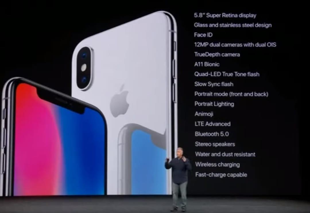 Prix Batterie Iphone  Plus