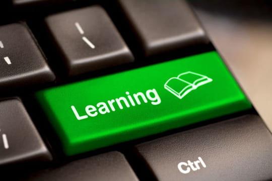 Les 7impacts du digital sur le secteur de la formation