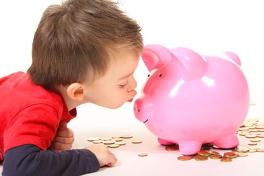 Comment le milliardaire Mark Cuban élève ses enfants pour qu'ils ne deviennent pas des sales gosses