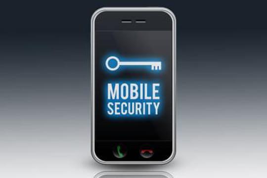 Galaxy S3: Samsung corrige la faille permettant d'effacer les données