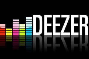 Deezer intègre des podcasts dans son service de musique