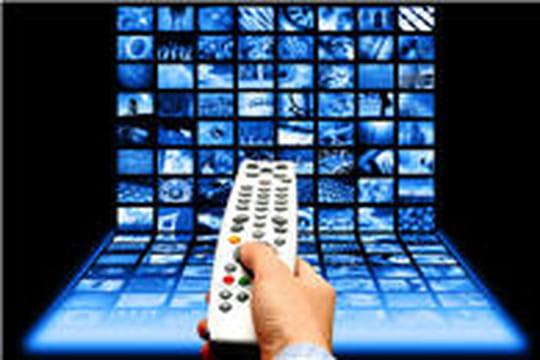 La plate-forme vidéo chinoise Qiyi lève 300 millions de dollars