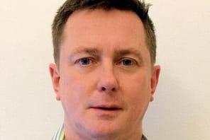 """Nick Lansley (Tesco):""""Nous lançons Tesco Labs pour accélérer sur l'innovation"""""""