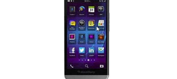 BlackberryA10: les innovations en détails