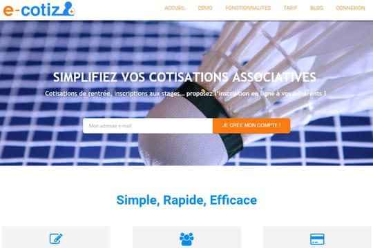 BPCE poursuit ses emplettes de start-up fintech avec E-Cotiz