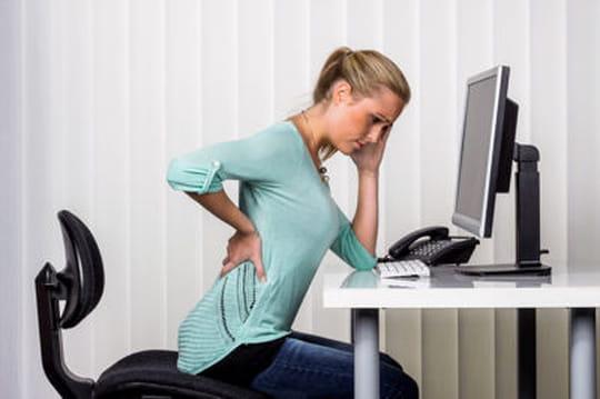 Ces dangers qui menacent votre santé au travail