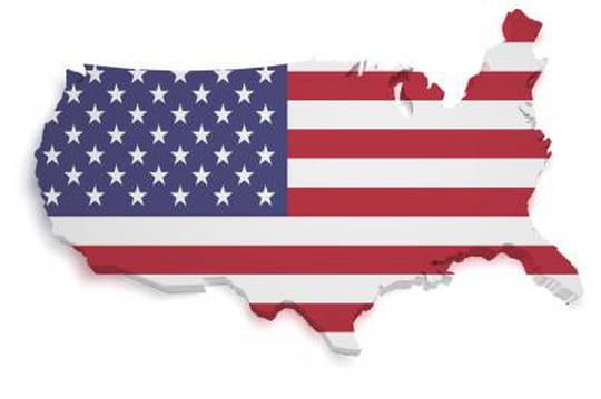 L'e-commerce US est en croissance de 13% au 1er trimestre 2013