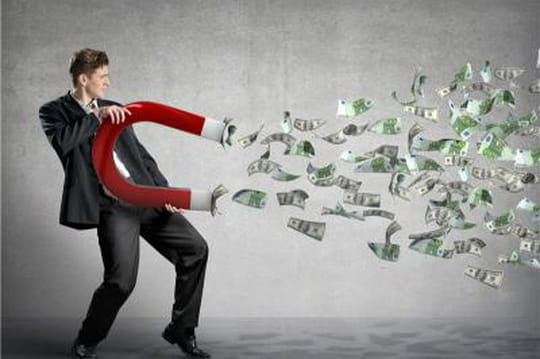IPO: Wallix a levé plus de 9millions d'euros