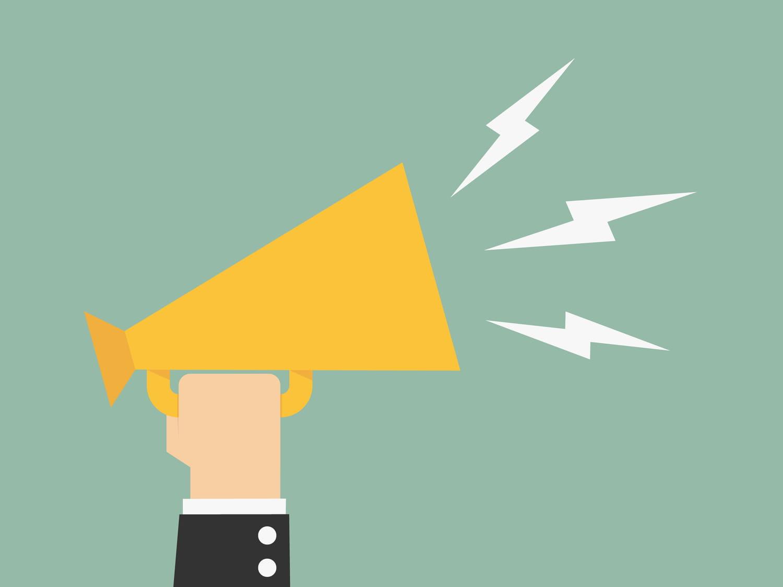 Formation community manager: bien se former au social media