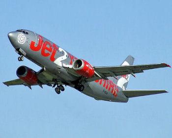 jet2.com est le nouveau nom de channel express.