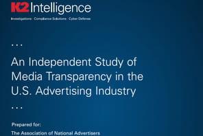 Abus des agences médias : ce qu'en pensent les annonceurs français