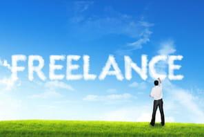 Devenir freelance : tout pour se lancer et réussir