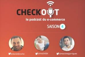 Podcast Checkout: Pixmania, Showroomprivé, MisterAuto...