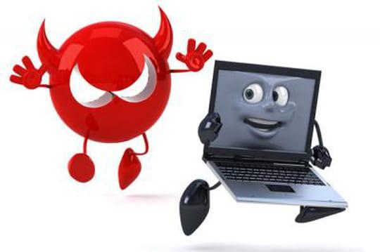 Patch Tuesday: des failles majeures dans Internet Explorer et Office