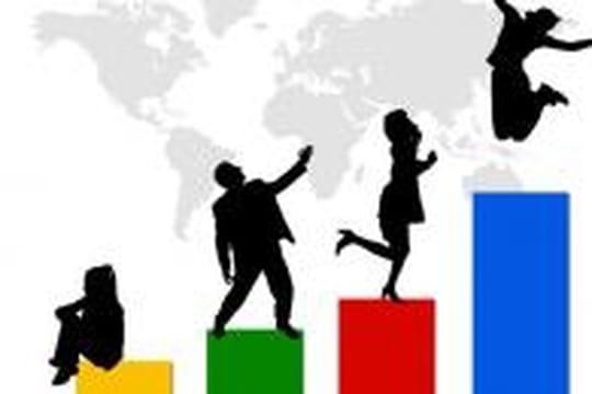 Les profils Java au firmament des salaires IT aux Etats-Unis
