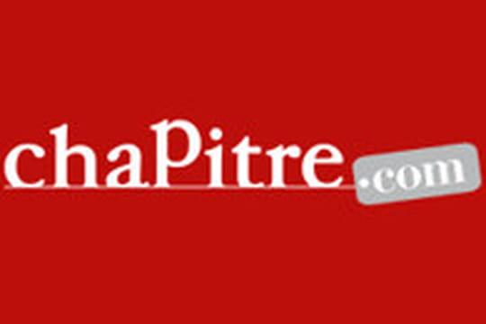Bertelsmann se sépare de Chapitre.com et de France Loisirs