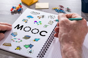 Quel futur pour les concepteurs de Mooc en 2020?