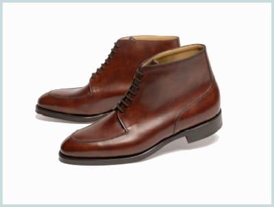 boots john lobb