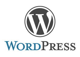 wordpress est le cms open source le plus utilisé, et ses utilisateurs en