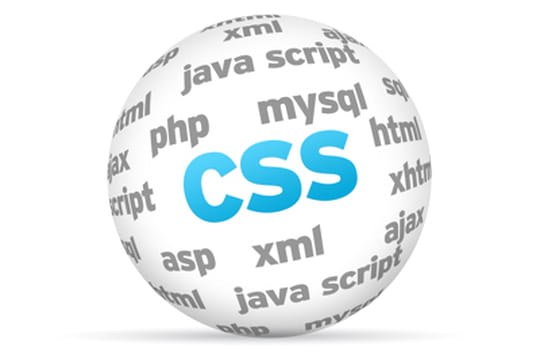 Transformer une CSS : premiers pas avec Sass