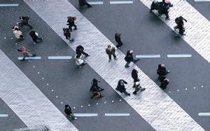 270 très grands comptes souscrivent aux managed mobility services de vodafone