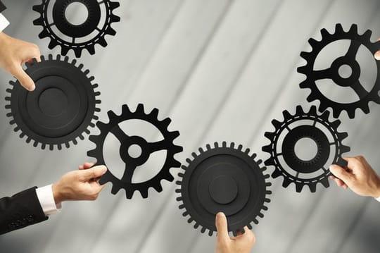 Créer une association: comment faire?