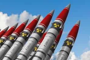Ils ont investi 1,5milliard de dollars dans Rocket Internet: qui sont-ils?