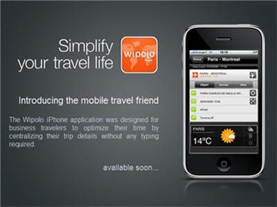 capture d'écran du site d'actimos