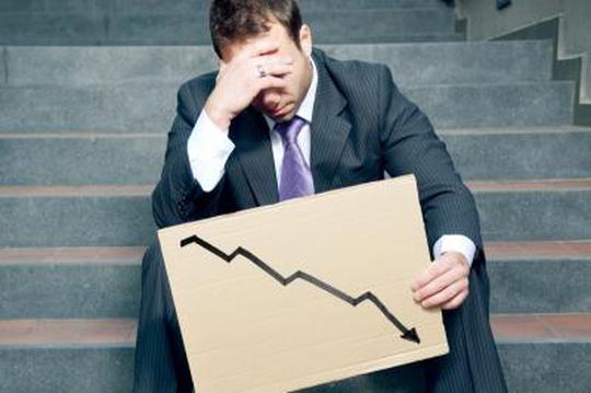 Le chômage continue de grimper dans l'informatique