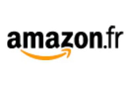 Amazon s'apprête-t-il à se lancer dans les jeux sociaux ?