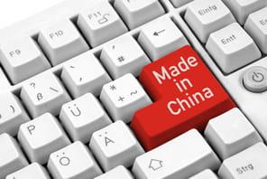 L'ordinateur le plus puissant est toujours en Chine